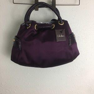 Cole Haan Mini Bag 8b0e231733af1